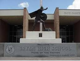 bryan high school yearbook bryan high school reunions bryan tx classmates