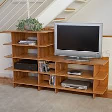 Furniture Cabinets Living Room 32 Best Lcd Tv Cabinets Design Images On Pinterest Television