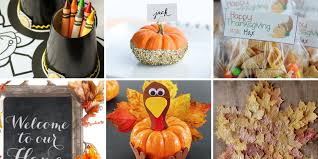 thanksgiving crafts easy page 4 divascuisine
