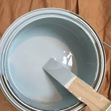 what type of sherwin williams paint is best for kitchen cabinets sherwin williams tradewind paint color seas your day