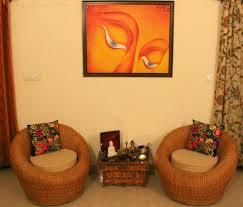 indian traditional home decor home decor view indian home decoration items home design