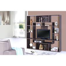 Living Room Furniture Dublin Tv Storage Units Tomnas Unit Ikea Dublin Living Room Furniture