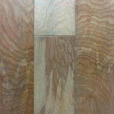 birch engineered hardwood wood flooring the home depot