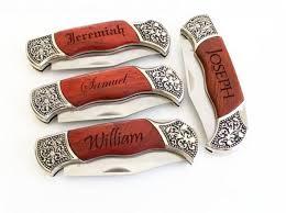 Wedding Gift Knife Set Wedding Gift Knife S Imbusy