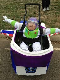 Buzz Lightyear Halloween Costume 98 Halloween Wheelchair Costumes Images
