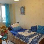 chambre chez l habitant lyon pas cher location chambre chez l habitant lyon meilleur design chambre louer