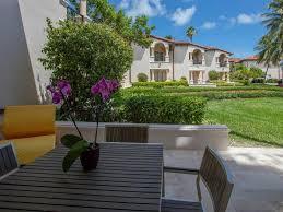 miami home design usa villa provident luxury suites miami fl booking com