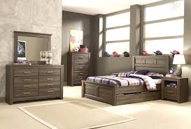 ashley furniture bedroom sets furniture kids bedroom sets ashley
