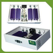 northern lights grow box grow box combos quarter pounder environmental controller from bc