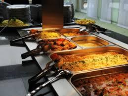 best buffets in minnesota wcco cbs minnesota