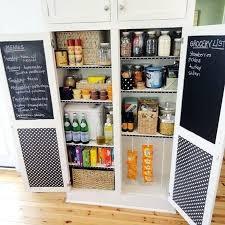 pantry cabinet design kitchen cabinets pantry ideas kitchen pantry
