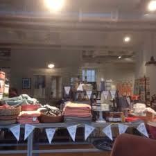 moko market u0026 cafe home decor vilhonvuorenkatu 11 sörnäinen