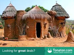 get on the property ladder find your dream home on tonaton com