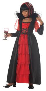 98 best vampire costumes fun images on pinterest vampires