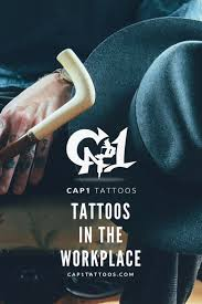 tattoos in hand best 25 tattoos in the workplace ideas only on pinterest