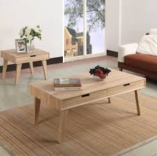 scandinavian furniture scandinavian furniture suppliers and