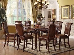 astoria grand wendel 9 piece extendable dining set u0026 reviews wayfair