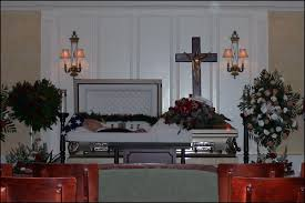 awesome funeral room home design great top in funeral room