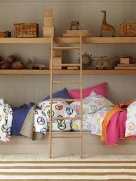 Wooden Furniture Design For Bedroom 68 Best Children U0027s Waldorf Bedrooms Images On Pinterest Waldorf