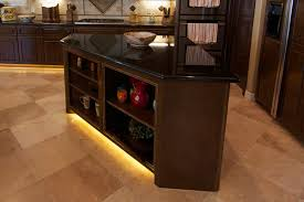 kitchen island lighting design kitchen lighting design kitchen lighting design guidelines