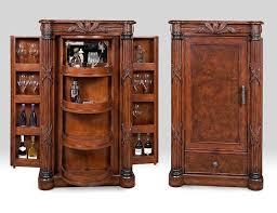 Teak Bar Cabinet Bar Cabinet Buy Bar Cabinets For Home Online Gudwuds Com