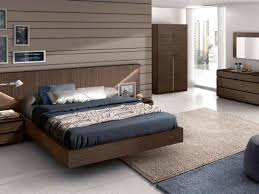 Modern Wood Queen Bed Bedroom Sets Bedroom Set Cheap Amusing Cheap Queen Bedroom