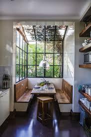best 25 cosy room ideas on pinterest cosy bedroom cozy room