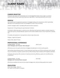 copies of resumes resume samples and resume examples