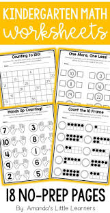 math worksheets common core 2nd gr koogra