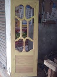Home Interior Window Design by Wood Door Window Design Khabars Net
