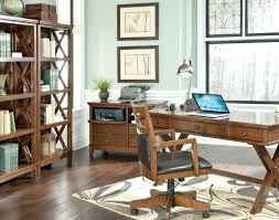 Home Office Furniture Gold Coast Office Home Desk Copan Me
