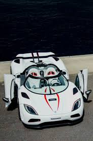 koenigsegg ccgt 637 best koenigsegg made in sweden images on pinterest