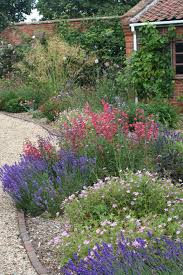 garden freston house