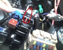 subaru wrx sti alarm wiring diagram subaru wiring diagram for cars