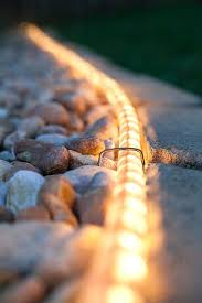 how to install garden lights garden lights landscape exhort me