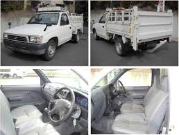 toyota commercial vehicles usa used toyota pickup trucks used toyota pickup trucks suppliers and
