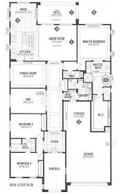 mattamy homes floor plans awesome mattamy homes floor plans house