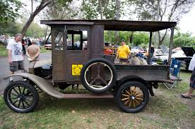 Classic Ford Truck Database - leftover cars pentaxforums com