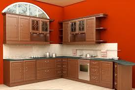 kitchen cupboard designs fascinating kitchen wardrobe designs