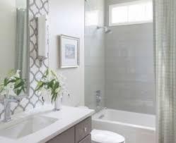 bathroom bathroom looks simple white gray colorful design ideas