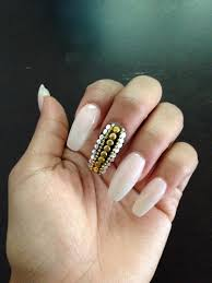 country nail art designs image collections nail art designs
