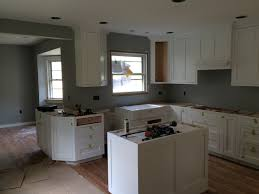 Free Kitchen Makeover - kitchen remodeling evergreen custom carpentry in lancaster pa