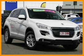 used peugeot 4008 peugeot cars for sale on boostcruising it u0027s free and it works