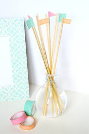 5 minute diy reed diffuser sugar u0026 cloth diy home decor