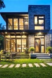 contemporary houses for sale nice modern houses lake modern organic the homes graceful