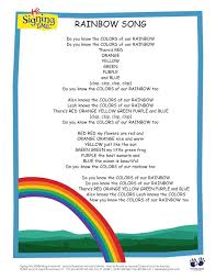Blinded By Rainbows Lyrics 15 Best Festival And Party Themes Images On Pinterest Party