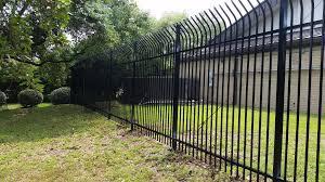 perimeter fences tx perimeter fencing company
