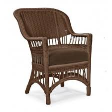 Lane Venture Outdoor Furniture Outlet by Lane Venture Outdoor Furniture Outlet High Quality Furniture