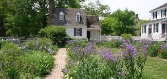 herb gardens for mississippi mississippi state university
