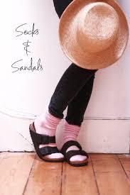 Birkenstock Meme - socks sandals with birkenstocks stylonylon